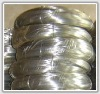 high carbon spring steel wire, spring wire, binding wire