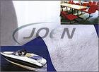 Fiberglass Surface Mat