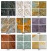 Natural Slate Tile