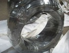 the best quality black annealed twist wire-factory