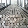 M2,W6Mo5Cr4V2,JIS SKH51,DIN 1.3343s Tool Steel