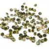 crystal rhinestone chatons