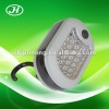27 Super Bright White LED with Hook and Magnet Work Lamp