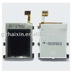 Mobile phone lcd for L6