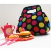 Lunch Bags For Ladies
