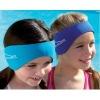 Water Enthusiasts Loving Swimming Headband/Ear Band