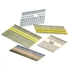 Nails, Staples, Fasteners
