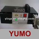 electric electrical terminal crimping tool machine EM-6B2