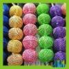 BB001 Mesh beads
