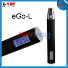 ego t LCD