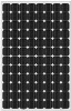 Mono solar panel 235W CE,TUV,IEC,CEC,MCS,UL