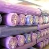 pp spunbunded nonwoven fabric