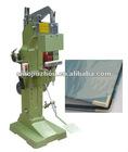 Lever Arch File Corner Pressing Machines (JZ-968C-1)