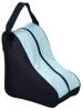 2012 New design Outdoor Sport Triangle Ice Skate bag