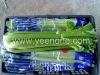 2011 Fresh Celery