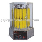 Roast rotary corn machine/Rotary Roast(0086-13580546328)