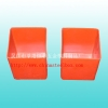 inner box/inner tray/tool tray
