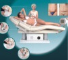 Cryolipolysis Cool Lipo Sculpting Beauty Equipment(3 in 1) #Q10