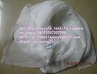 silk georgette fabric/ printed silk fabric/ raw silk fabric/ organic silk fabric/ pure silk satin fabric