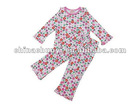 LOVELY 10% COTTON SLEEPWEAR