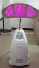 pdt/led beauty machine for pigment removal and skin rejuvenation
