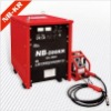 NB-500KR THYRISTOR CO2/MAG welder
