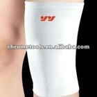 Simple Profile cotton kneecap