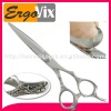 2012 high quality 440 stainless steel Hair Scissors