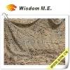 Multispectral Camouflage Net/ Desert Camo Netting