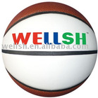 official size &weight basketball