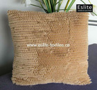 Polyester Sofa Cushion