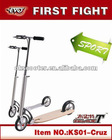 2012 EVO two wheel scooter of good quality
