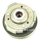 150cc Gy6 scooter Clutch