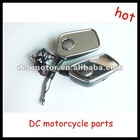 motorcycle mp3 rear mirror with high quality for sale