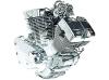 2V49FMM Engine