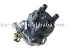 IGNITION DISTRIBUTOR ASSEMBLY FOR NISSAN KNDI-187