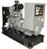 120KW Deutz Diesel Genset