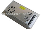 300W led power supply