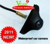 170 wide angle Car rear view camera