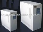 long backup Online UPS MP-6KVA