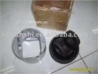 DONGFENG PISTONS