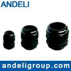 MG Cable Gland