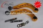 FD Rear Camber Kit