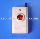Emergency button/panic button KL520