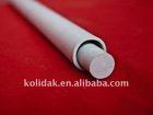 pvc pipes and fittings PVC-040