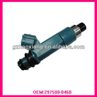 Mazda auto fuel injector/nozzle for 297500-0460