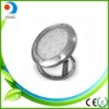 12W Stainless Steel led underwater light IP68