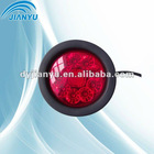 New Design Auto LED Tail Lamp