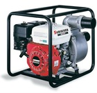 Special offer Gasoline Water Pump WP20X