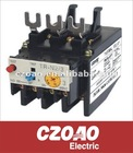 TR-5-N3/3 Thermal Overload Relay